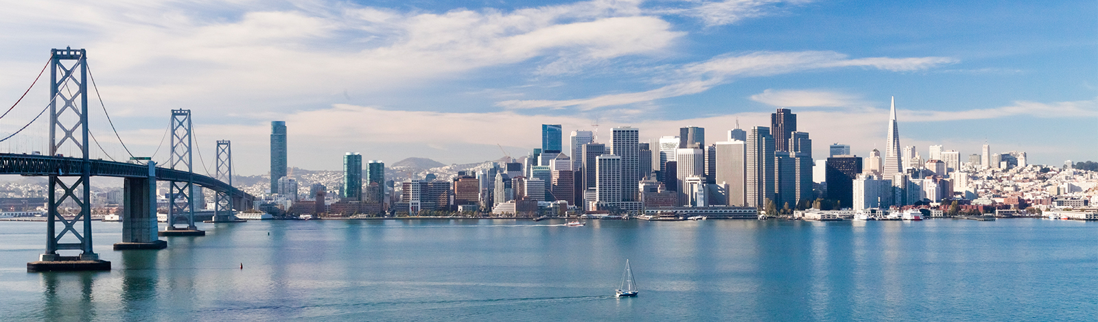 San-francisco-skyline